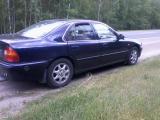 Rover Прочие 1999