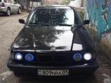 BMW 1er 1994