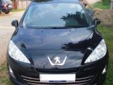 Peugeot Прочие 2013
