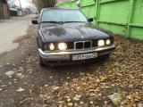 BMW 5er 1988