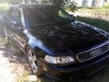 Audi 100 1998
