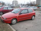 Fiat Прочие 1996