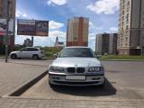 BMW Прочие 2001