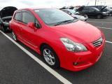 Toyota Прочие 2009
