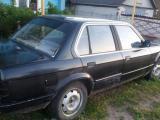 BMW 3er 1985