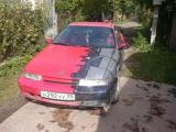 Opel Прочие 1992