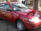 ВАЗ 2111 2009