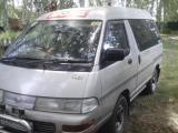 Toyota Прочие 1994