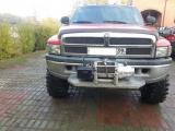 Dodge Прочие 2001
