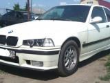 BMW 3er 1997