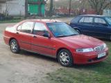 Rover 400 1997