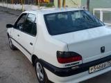 Peugeot Прочие 1998