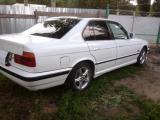 BMW 1er 1991