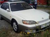 Toyota Windom 1995