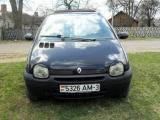 Renault Прочие 2002