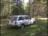 ВАЗ 2104 2010