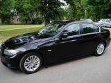 BMW 3er 2010