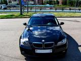 BMW 3er 2005