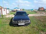 BMW 7er 1987