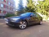 BMW 5er 2008