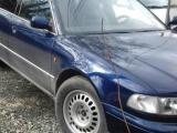Audi 100 1995