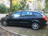 Renault 11 2004