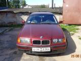 BMW 3er 1994