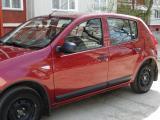 Renault Прочие 2012