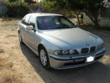 BMW Прочие