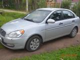 Hyundai Прочие 2008