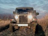 Jeep Прочие