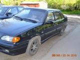ВАЗ 2101 2008