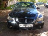 BMW 5er 2005
