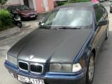 BMW 3er 1996