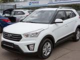 Hyundai Прочие