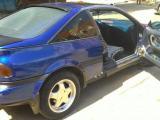 Nissan 100 NX 1991