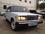 ВАЗ 2102 2002