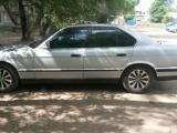 BMW 5er 1993