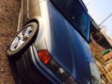BMW 1er 1992