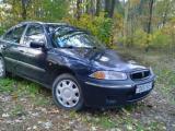 Rover Прочие 1998