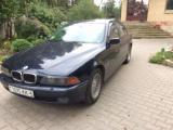 BMW Прочие 1998