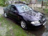 Audi A4 1996