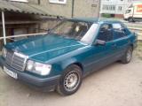 Mercedes-Benz Прочие 1985