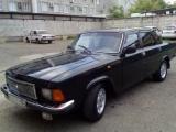 ГАЗ 31 2002