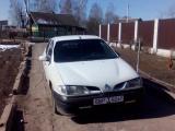 Renault 11 1996