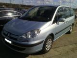 Peugeot Прочие 2003