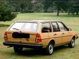 Volkswagen Прочие 1986