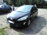 Peugeot Прочие