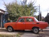 Москвич 2125