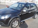 Renault Прочие 2014